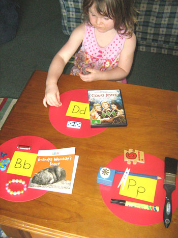 learning our phonics Kids will love these fun hands-on phonics games that teach letter sounds our story giving back phonics games that make learning to read fun.