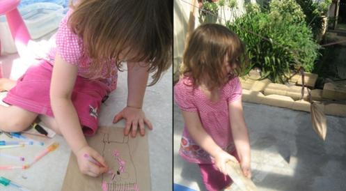 kidsw1-copy1.jpg