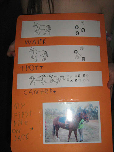 lapbooks for homeschoolers. resources for the lapbook: