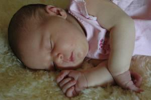 indis-birth-0109-85
